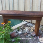 rustic-chestnut-bench