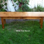 white-oak-bench