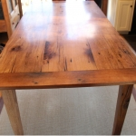Oak Table 1