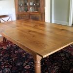 Oak Table 11