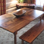Oak Table 8