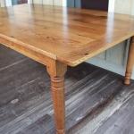 Oak Table 9