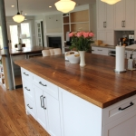 Chestnut Kitchen Counter Top3