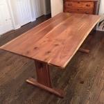 trestle table1