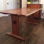 trestle table2