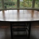 Walnut Table1