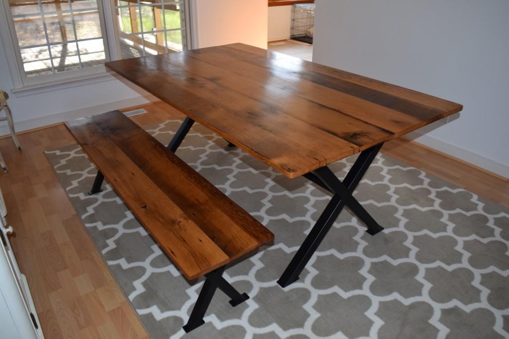 X base Table3